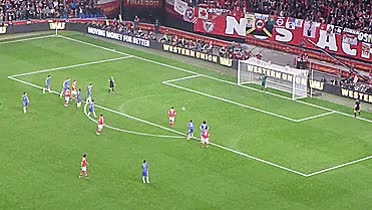 Watch Cardozo Chel GIF on Gfycat. Discover more related GIFs on Gfycat