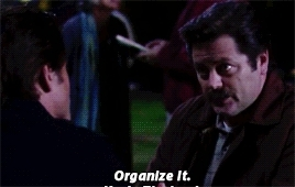 but i changed it to ron, chris traeger, if anyone really cared about that though, pannedpandawork, parks and rec, parks and rec s04e06, parks and recreation, parksedit, ps i ran out of gif so the 8th gif was originally said by the old guy, reasonablists, ron swanson, tb901, this is from the extended edition, zorp, Panned Panda GIFs
