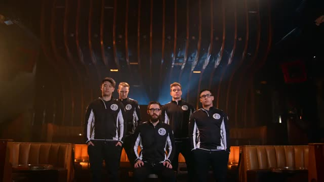 TSM 2019 LCS Spring Finals Tease GIF | Find, Make & Share Gfycat GIFs