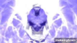 Watch and share EJ-xlz GIFs by AdamonVonEden on Gfycat