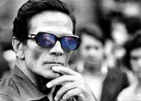 Watch and share Pier Paolo Pasolini GIFs and Catastrogif GIFs on Gfycat