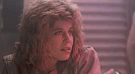 Watch and share Terminator 1984 GIFs and Linda Hamilton GIFs on Gfycat