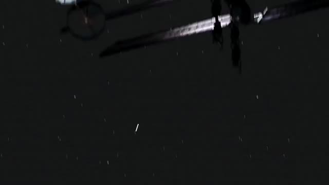 Watch and share Orbit Altitudes.mp4 GIFs on Gfycat