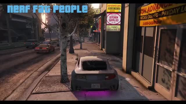 Watch gta5 GIF by civictuner10 on Gfycat. Discover more related GIFs on Gfycat