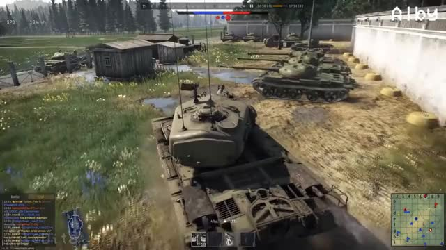 Watch War Thunder: Wins 'n' Fails 58 GIF on Gfycat. Discover more 77, Compilation, Dita, GamePlay, Plane, bias, fail, fails, funny, gaming, realistic, steam, tank, tankers, tanks, thunder, war, wins GIFs on Gfycat