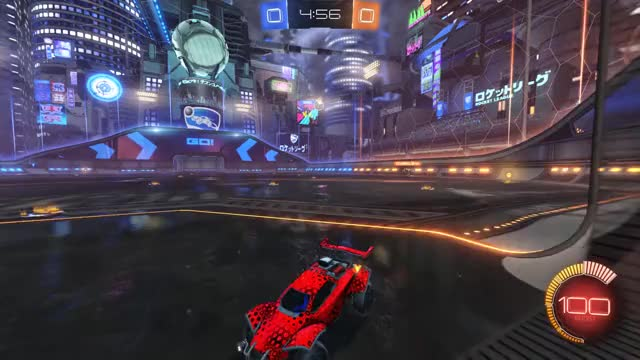 Watch Save 1: Simulate GIF by gifyourgame on Gfycat. Discover more Gif Your Game, GifYourGame, Rocket League, RocketLeague, Save, Simulate GIFs on Gfycat