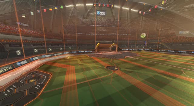 Watch and share Rocket League GIFs and Mutator GIFs on Gfycat