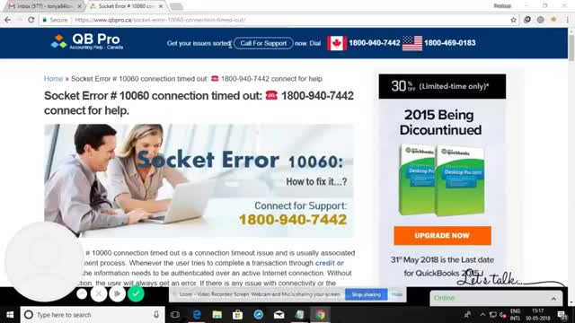 Watch and share Socket Error 10060 GIFs and Socket Error 11004 GIFs by askforaccounting on Gfycat