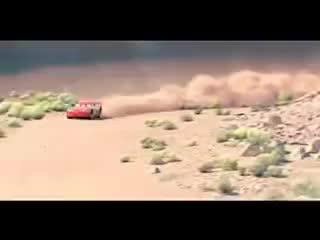 movie, cars GIFs
