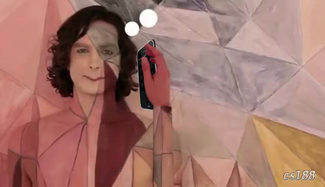 Watch and share Youtubepoop GIFs and Gotye GIFs on Gfycat