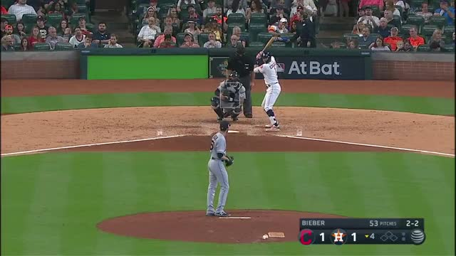 Watch and share Baseball GIFs by craigjedwards on Gfycat