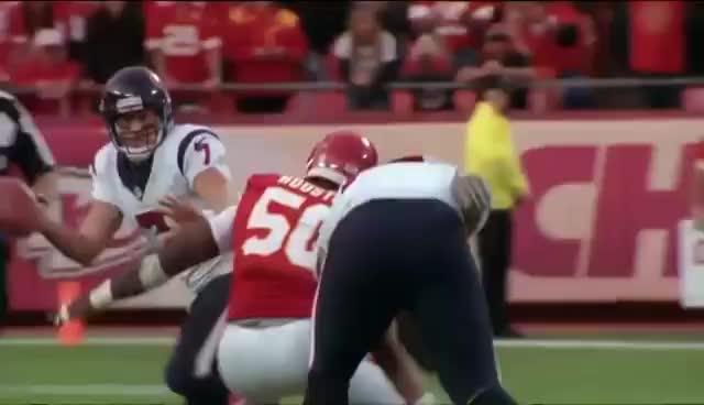 arrowhead, hali, houston, kcchiefs, nfl, Chiefs vs Texans GIFs