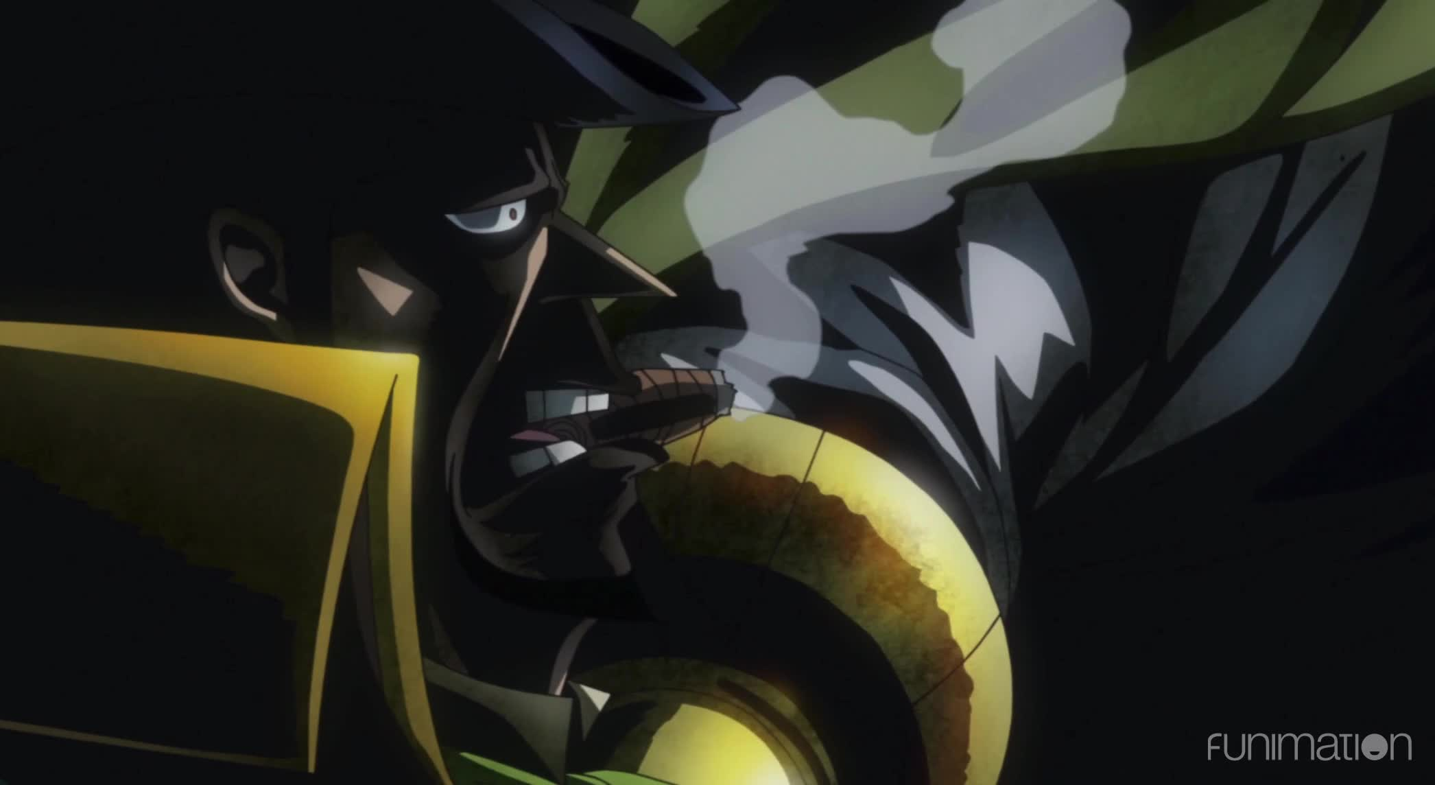 One Piece, One Piece episode 826, OnePiece, anime, ep826, funimation, funny, union GIFs