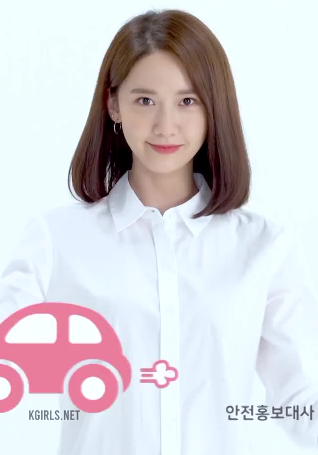 Watch and share YoonA-SNSD-Blue Jeans-9-www.kgirls.net GIFs by KGIRLS on Gfycat