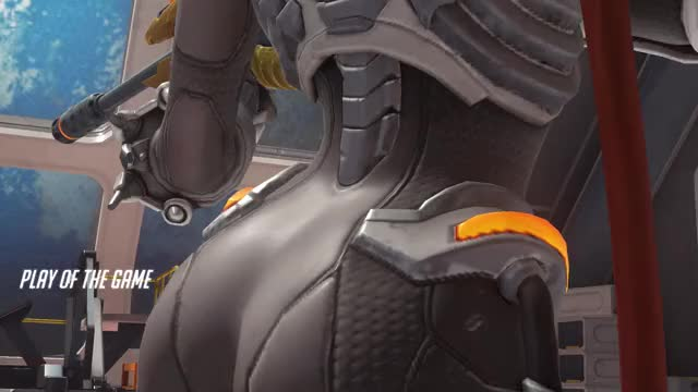 Watch winfightsolo 18-07-29 00-33-56 GIF on Gfycat. Discover more overwatch, potg GIFs on Gfycat