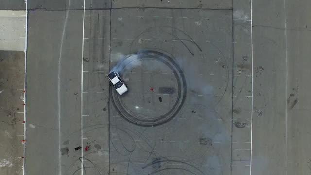 Watch Autonomous Drifting DeLorean GIF on Gfycat. Discover more gifs GIFs on Gfycat