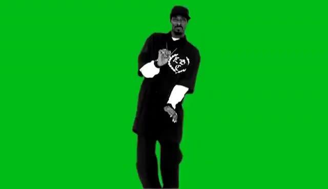 Watch and share Snoop Dogg || Smoke Weed Everyday || Pantalla Verde || Descargar GIFs on Gfycat