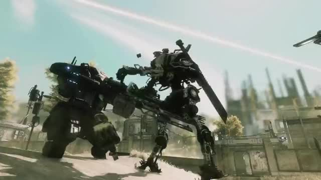 Watch Legion Execution GIF on Gfycat. Discover more titanfall 2, titanfall 2 gameplay, titanfall 2 mp GIFs on Gfycat