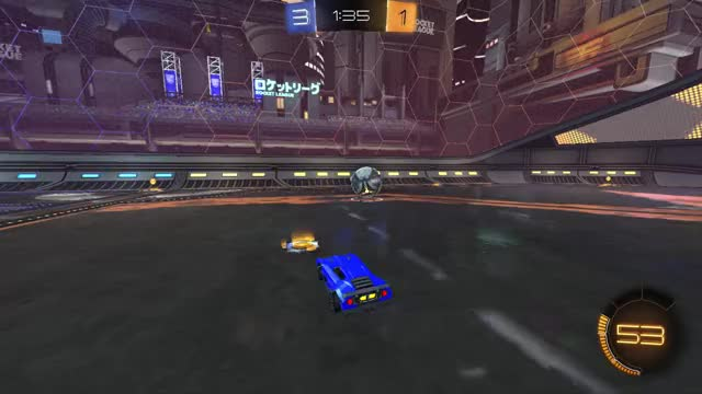 Watch videos (04) GIF on Gfycat. Discover more RocketLeague GIFs on Gfycat