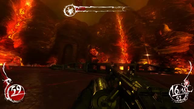 Watch and share Shadow Warrior DX11 2020.05.09 - 13.26.56.33.DVR GIFs on Gfycat