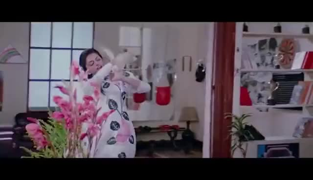 Old Hindi Songs Gifs Search Find Make Amp Share Gfycat Gifs