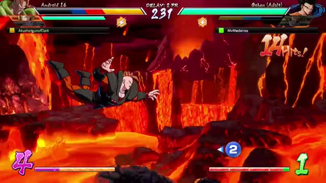 Watch Ka-boom GIF by Xbox DVR (@xboxdvr) on Gfycat. Discover more AkuShogunofDark, DRAGONBALLFIGHTERZ, xbox, xbox dvr, xbox one GIFs on Gfycat