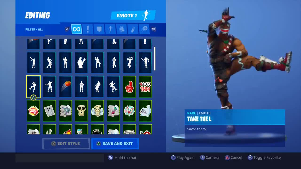 Fortnite Xbox Exclusive Skin Gifs Search | Search & Share on Homdor