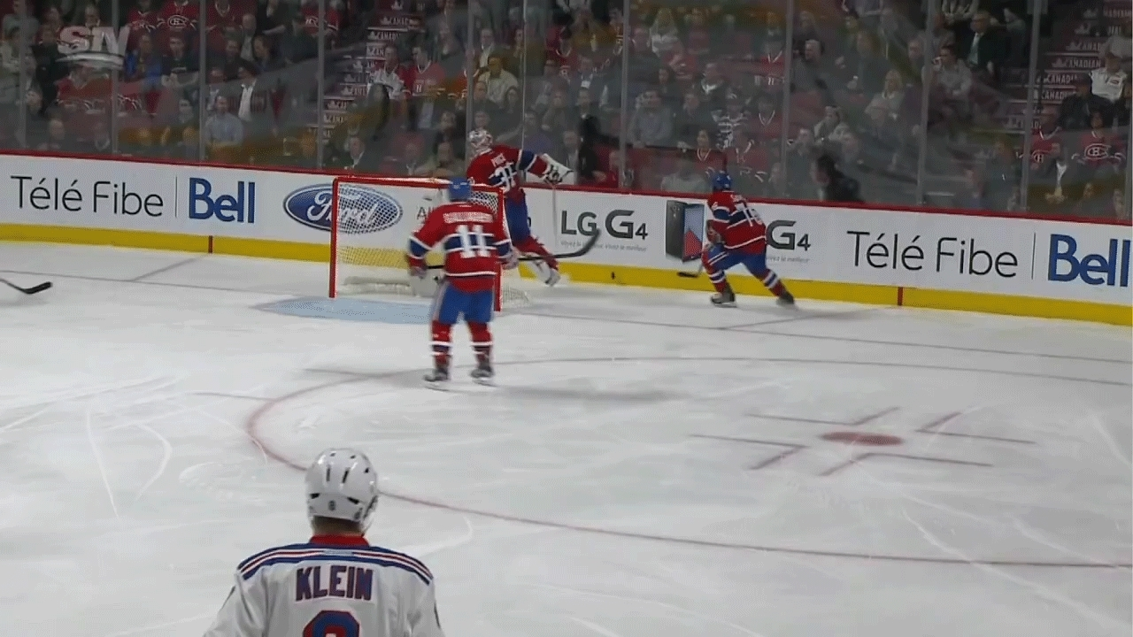 makemeagif, Hockey Thug Life GIFs