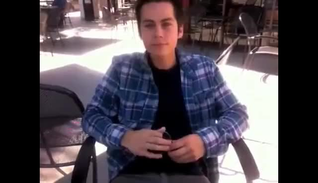 Watch dylan GIF on Gfycat. Discover more dylan GIFs on Gfycat