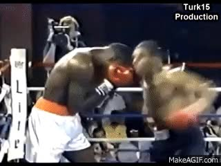 "Watch This is the full version, in my opinion, OP editing the legendary ""right hook body, right uppercut head"" is boxing sacrilege GIF on Gfycat. Discover more related GIFs on Gfycat"