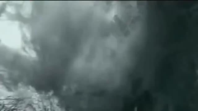 gandalf vs sauron hd the hobbit the desolation of smaug 1080p
