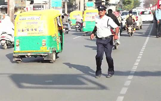 Watch and share India Has The Best Cops BTW:     In The Movies GIFs on Gfycat