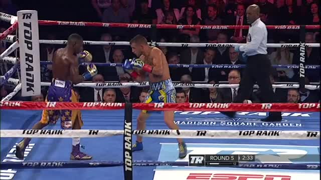 Watch Lomachenko transitions from attack to defence to clowning and back to defence again against Rigondeaux GIF by @stnstn on Gfycat. Discover more biggest cunt in florida, boxing, dirty dog, fake jackal, lomachenko, loser, no mas, nomaschenko, olympics, pussy, quitter, roberto duran, roy jones nudes, sore coward, sports, the pride of cuba GIFs on Gfycat