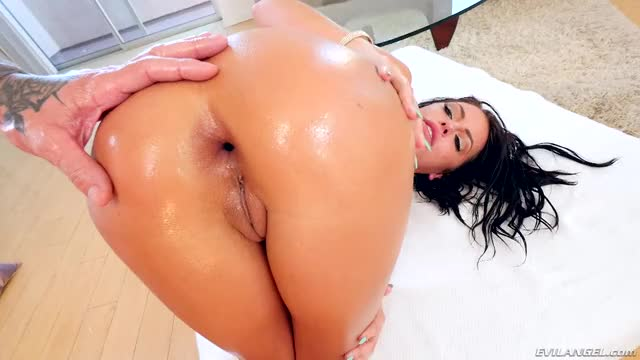 Watch Adriana Chechik - Deep Strokes GIF on Gfycat. Discover more related GIFs on Gfycat