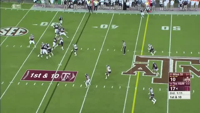 Watch Christian Kirk Freshman Highlights (2015) GIF on Gfycat. Discover more christian, kirk, texas GIFs on Gfycat