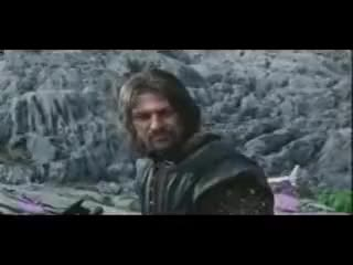 Watch lotr GIF on Gfycat. Discover more Lol GIFs on Gfycat