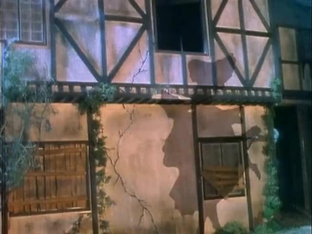 Watch Fleetwood Mac - Everywhere  (1987) GIF on Gfycat. Discover more 1987, everywhere, fleetwood, hd GIFs on Gfycat