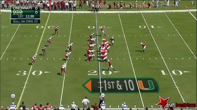 Watch and share Danny Isidora RG Pull GIFs by crmcd94 on Gfycat