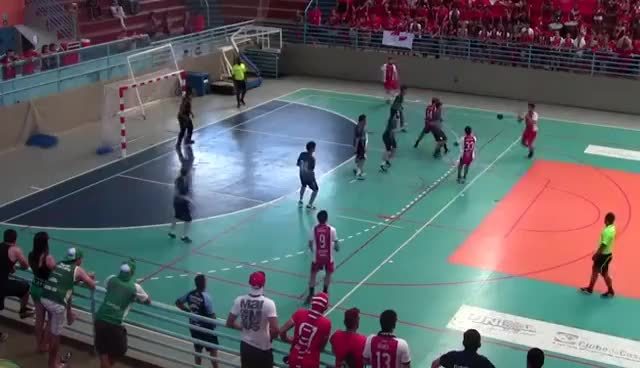 Watch Final, atropelando JF GIF on Gfycat. Discover more related GIFs on Gfycat