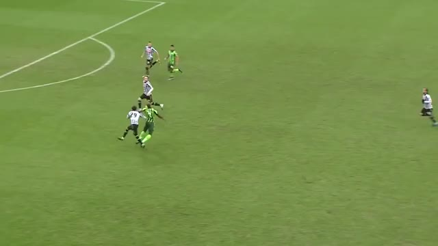 Watch and share Football League GIFs and Notts C GIFs on Gfycat