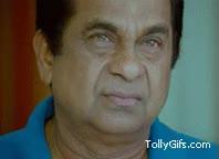 Watch and share Brahmi GIFs on Gfycat