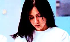 Watch and share Astral Projection GIFs and Phoebe Halliwell GIFs on Gfycat
