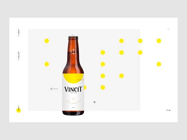 Watch and share Bière Vincit GIFs on Gfycat