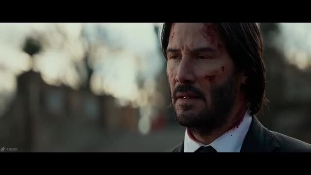 Watch and share Keanu Reeves GIFs and Ending GIFs on Gfycat