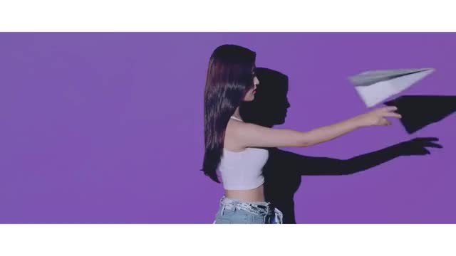 Watch and share Choerry Plane GIFs by Asdrubale on Gfycat