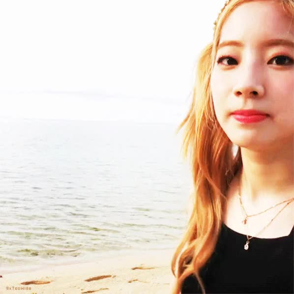 Watch this dahyun GIF by @9xtoowise on Gfycat. Discover more celebs, dahyun, kpop, twice GIFs on Gfycat