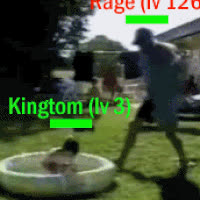 real life runescape GIFs