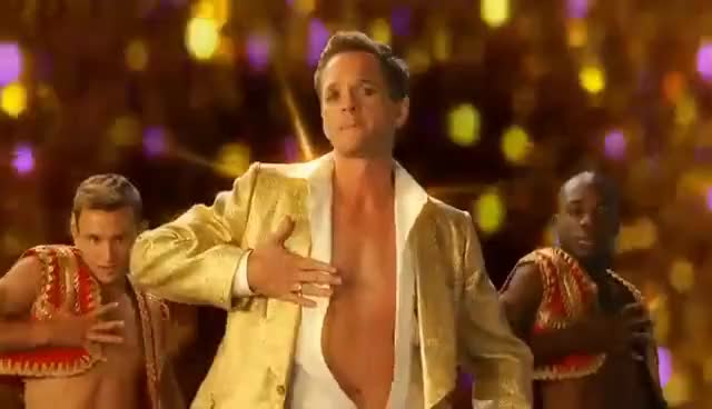 Watch this neil patrick harris GIF on Gfycat. Discover more nph GIFs on Gfycat