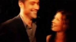 LOST, evangelinelilly, matthewfox, mavie, myarts, picspam, Can we just turn back time, please? I miss them! GIFs