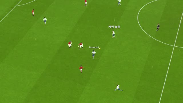 Watch and share Fm17 - Counter GIFs by pokara on Gfycat